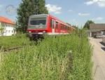 Mühldorf-Tüßling