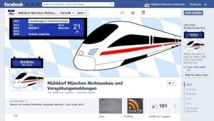 facebook-liker-2012
