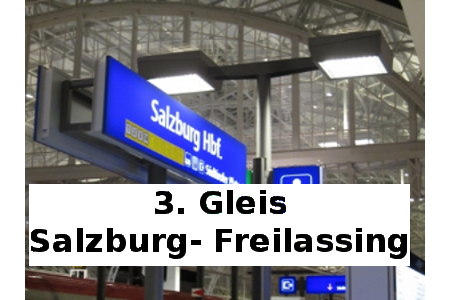 3-gleis-salzburg-freilassing