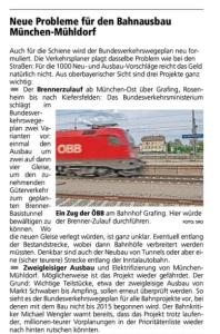 merkur-neue-probleme-münchen-mühldorf